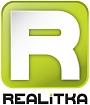 logo Realitka ako Acconti referencia